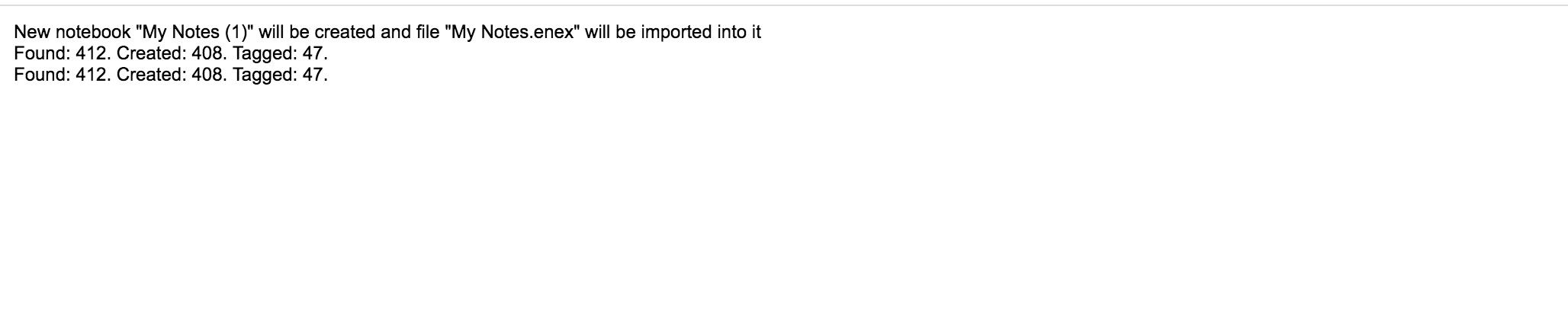 joplin-import