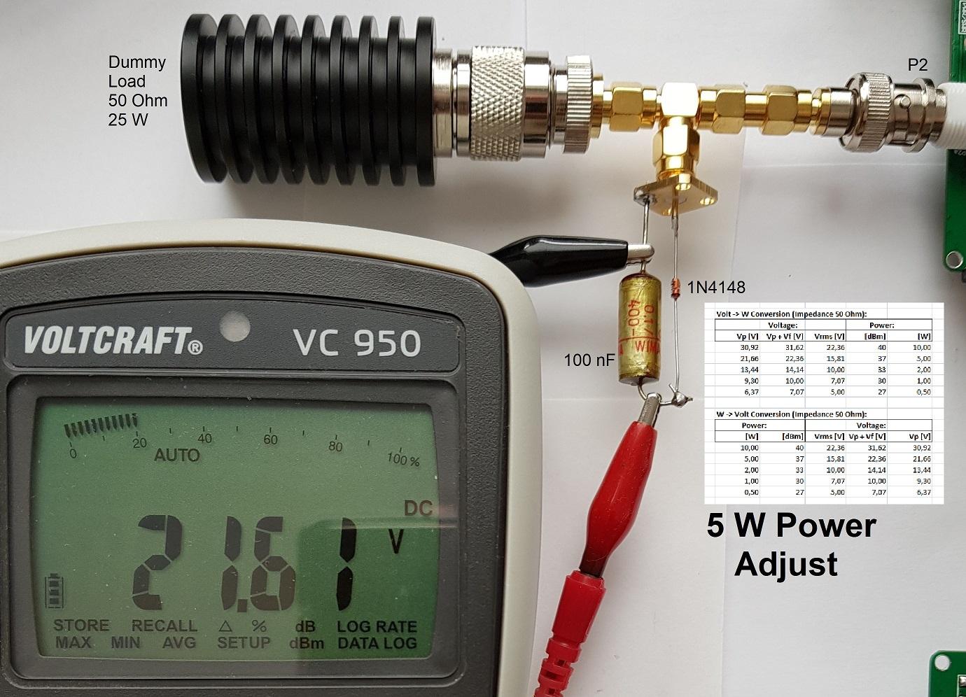 mcHF_HF-Power_DC_w