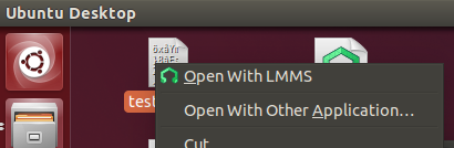 Add AppImage support to Linux builds -