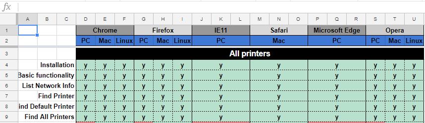 TypeError: null is not an object (evaluating '_qz websocket