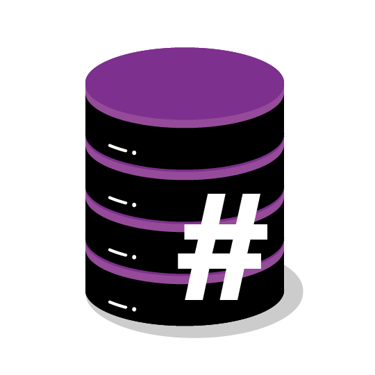 Icon for package SharpRepository.Repository