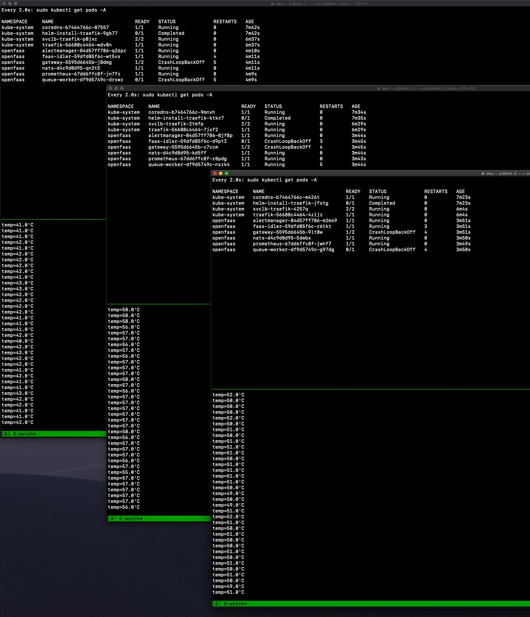Screenshot 2019-08-03 at 22 51 47