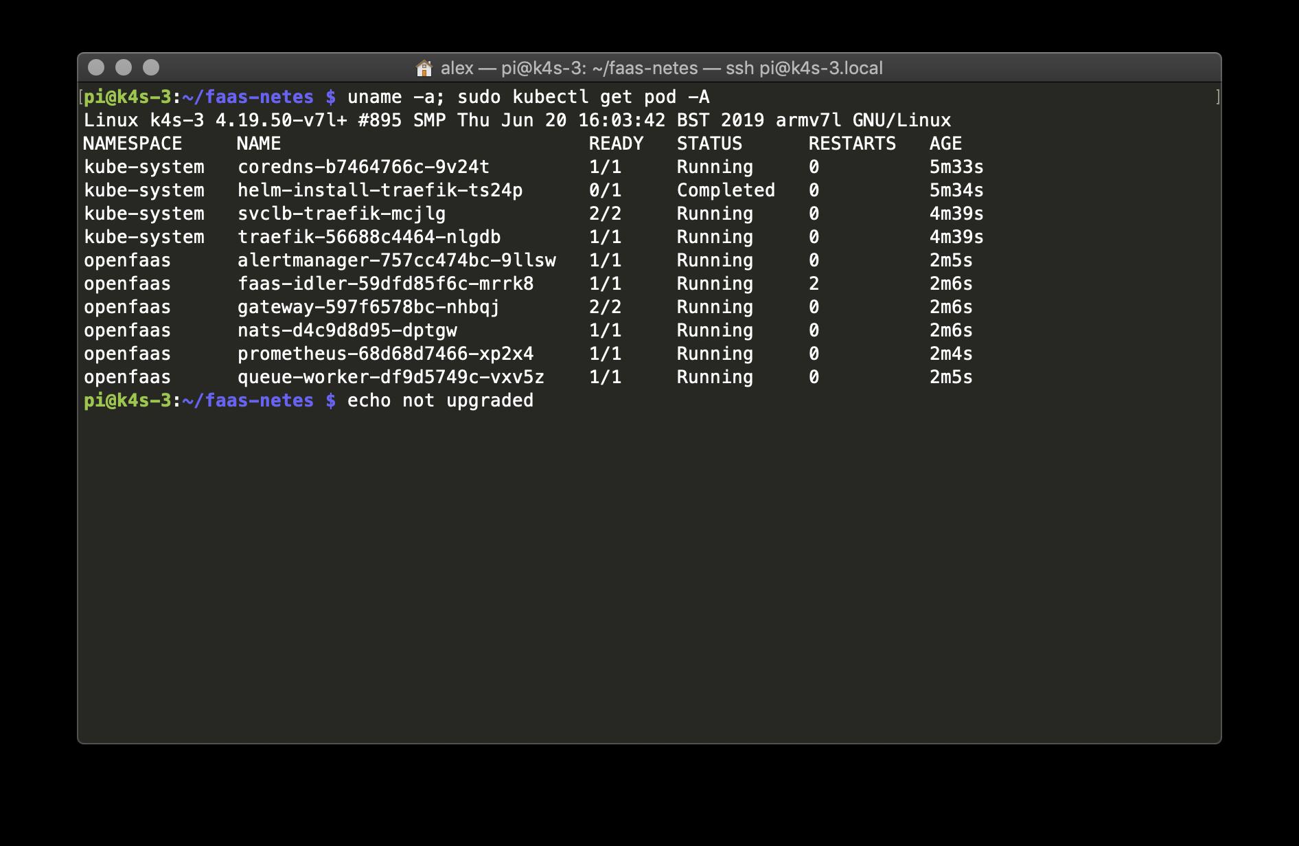 Screenshot 2019-08-07 at 07 40 31