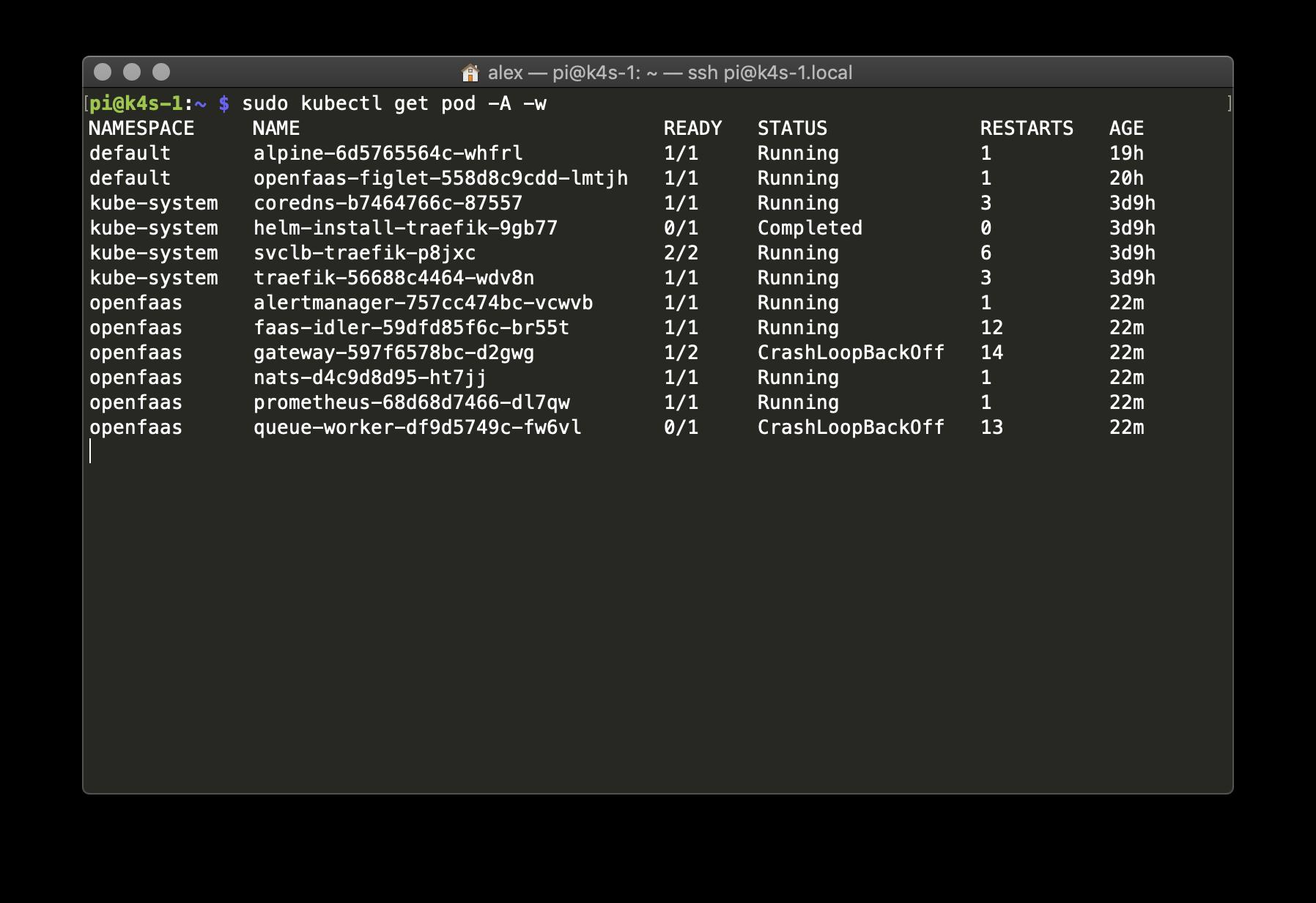 Screenshot 2019-08-07 at 08 01 49