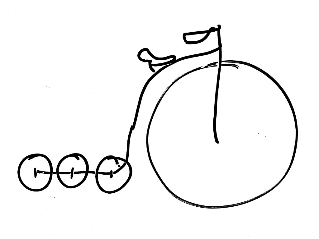 farthing-bycicle-multi