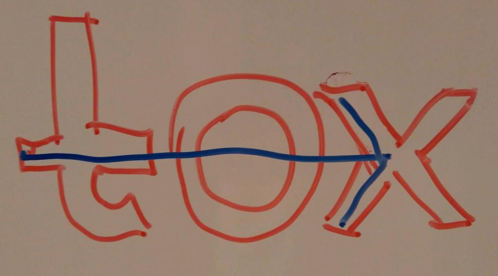 arrow-letters