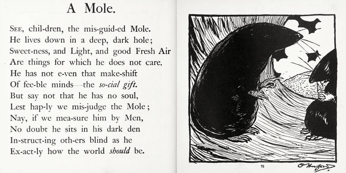 clustermole-book