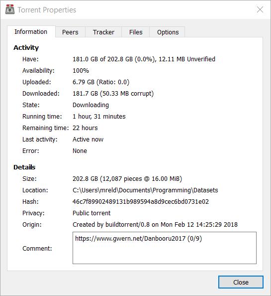 7 minutes torrent