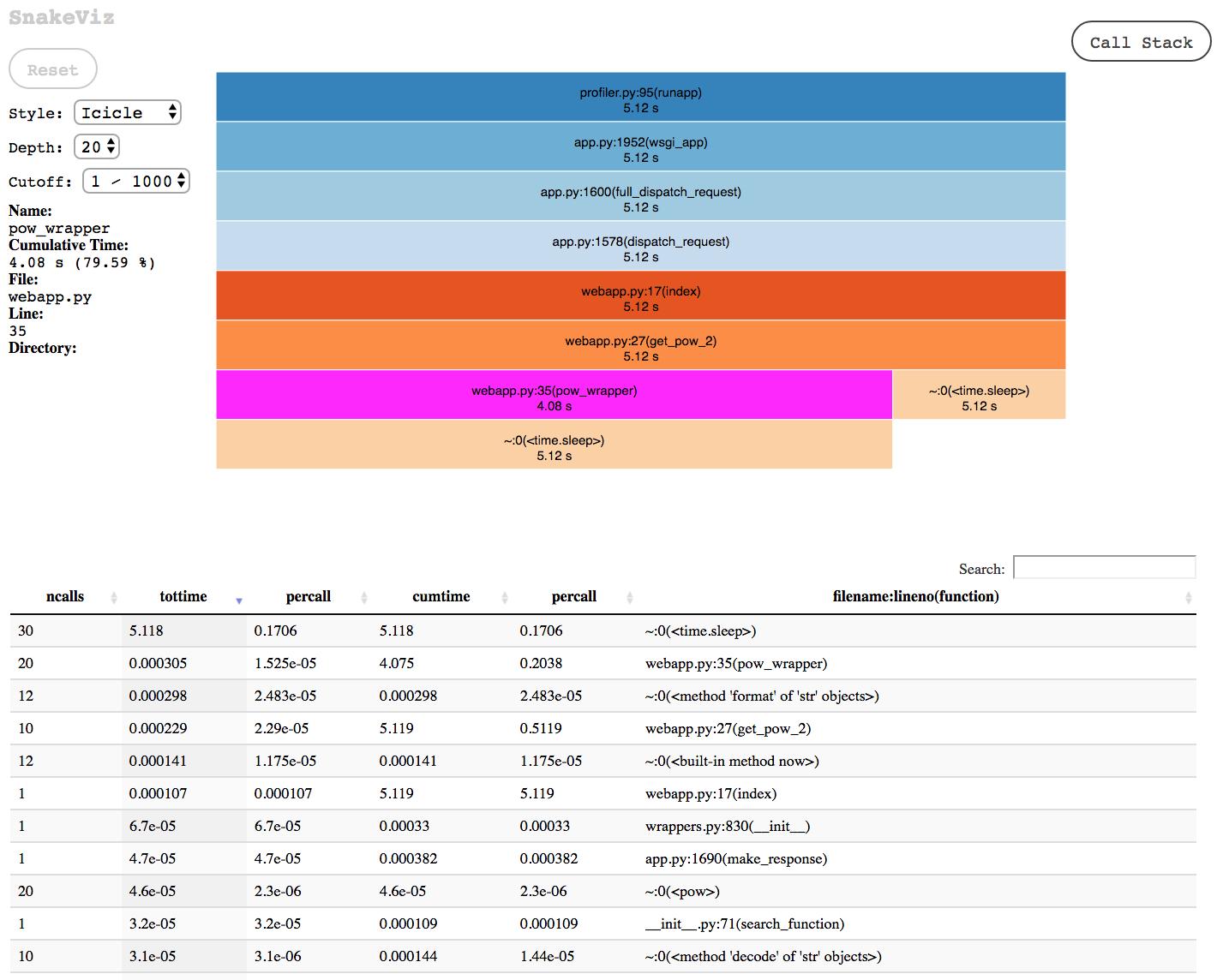 pfSense Firewall and Update to Live Network Bandwidth Monitor | Chris C