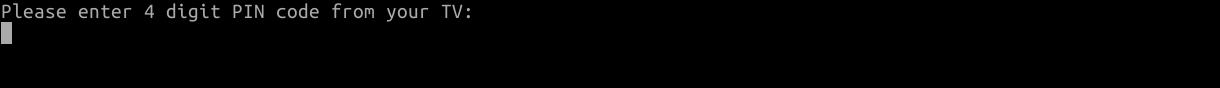 pair code