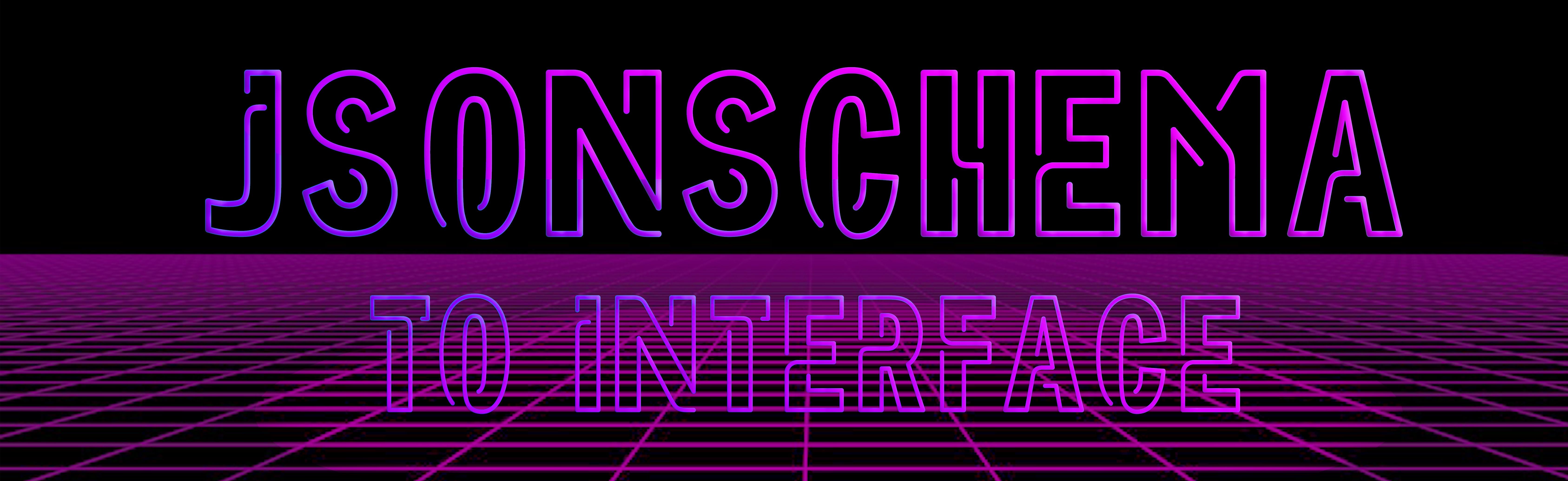 jsonschema-logo-v1