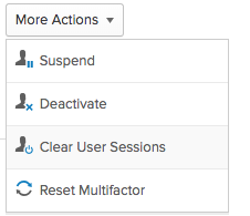 Revoke user sessions does not logout user · Issue #190