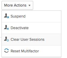 Revoke user sessions does not logout user · Issue #190 · okta/okta