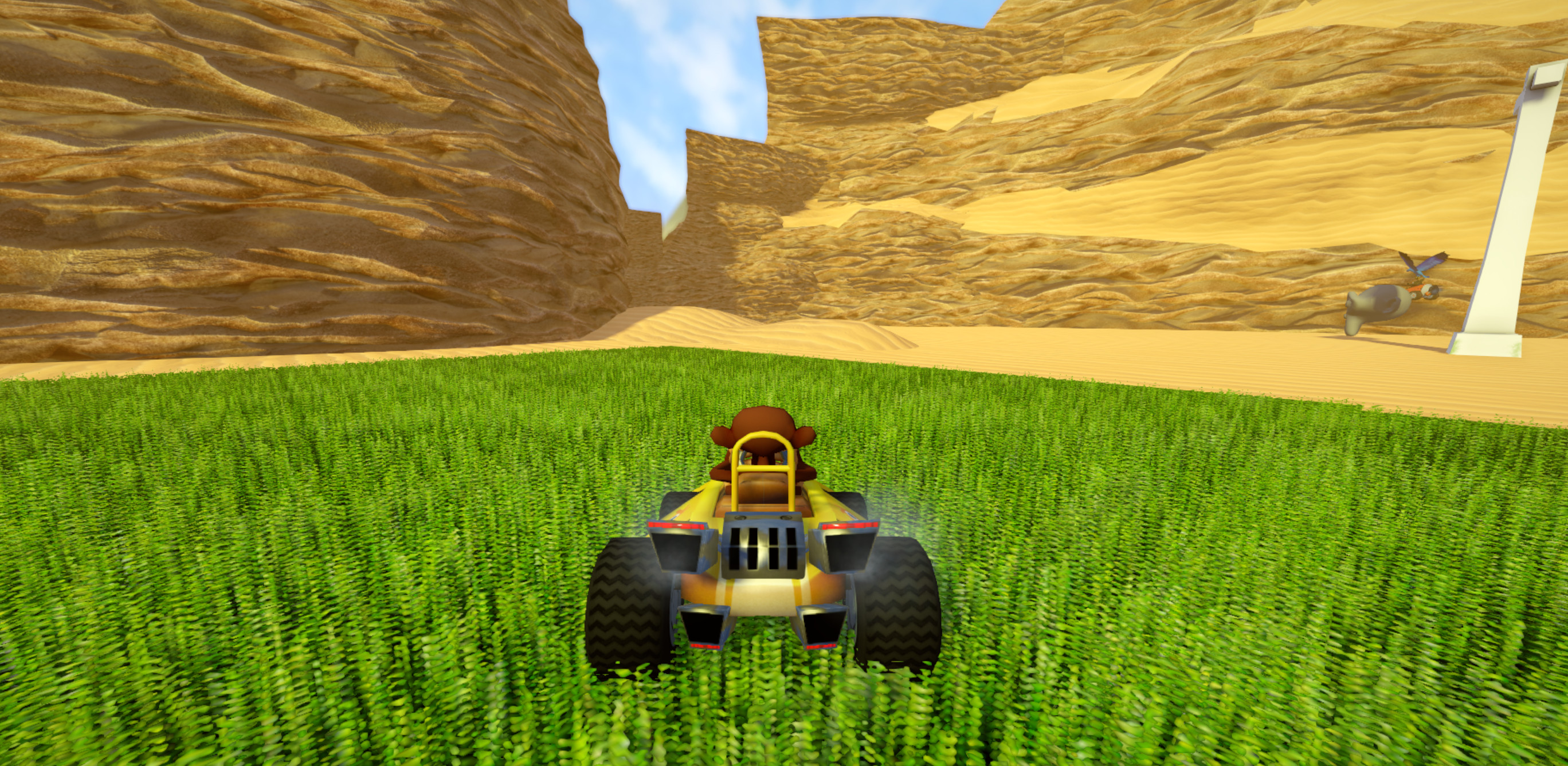 grass_shader