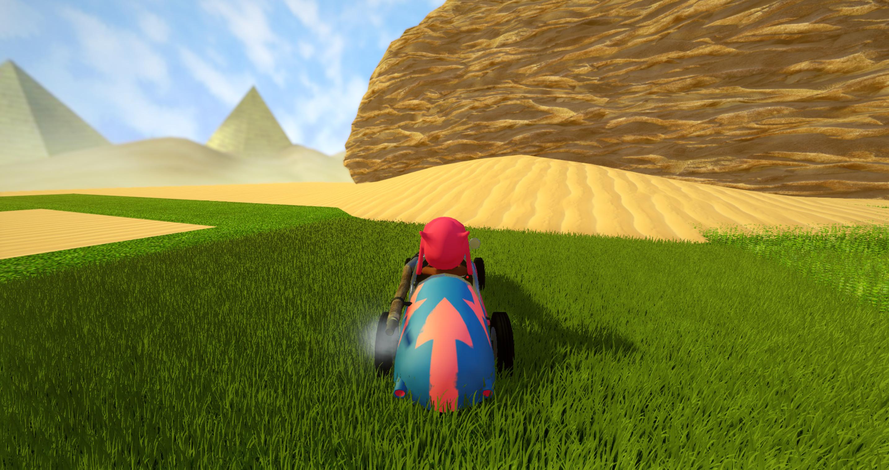 grass_shader_2
