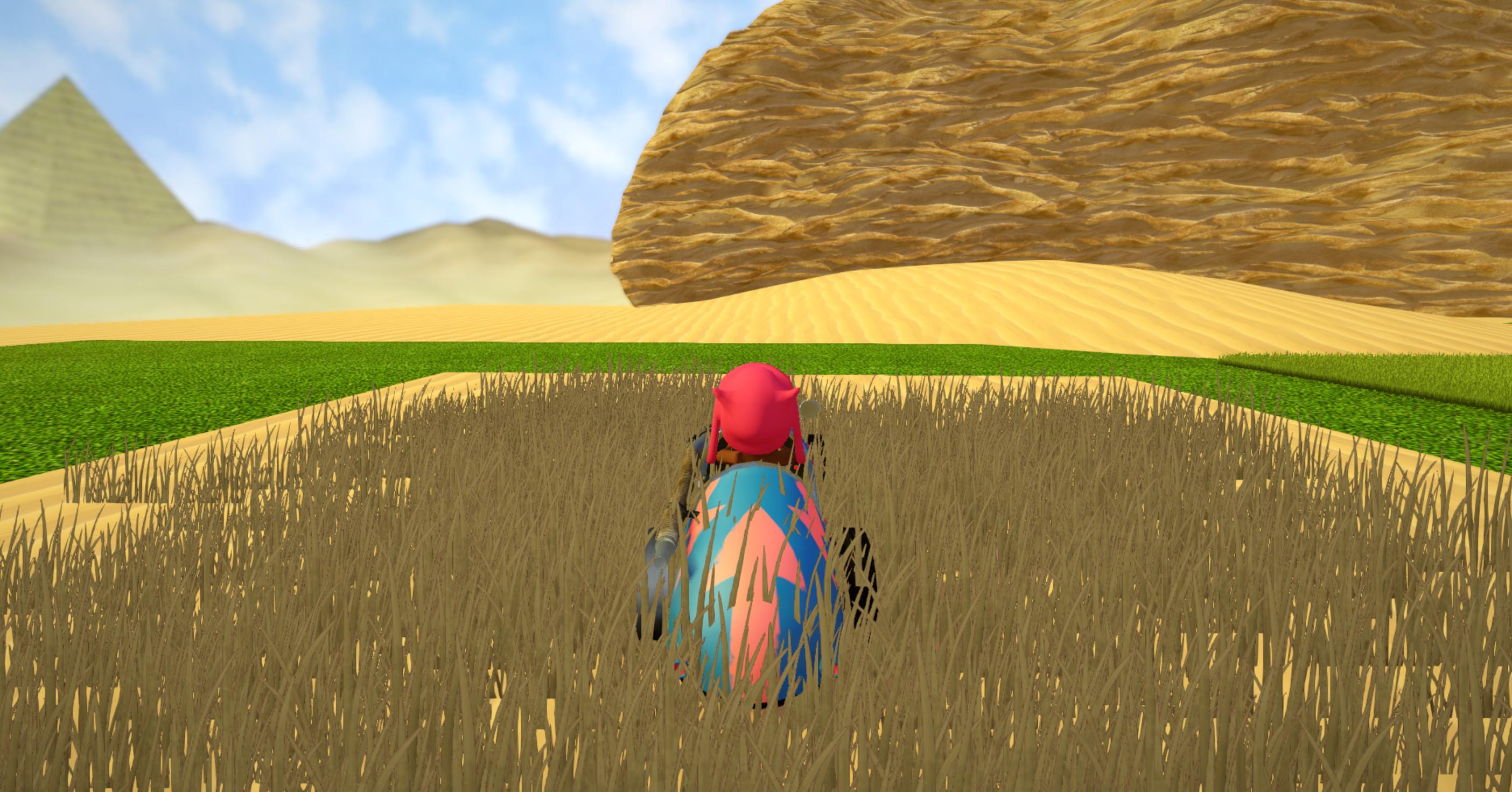 grass_shader_3