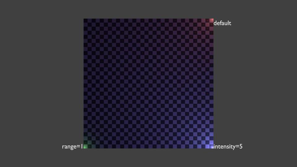 pointlighttest_blender