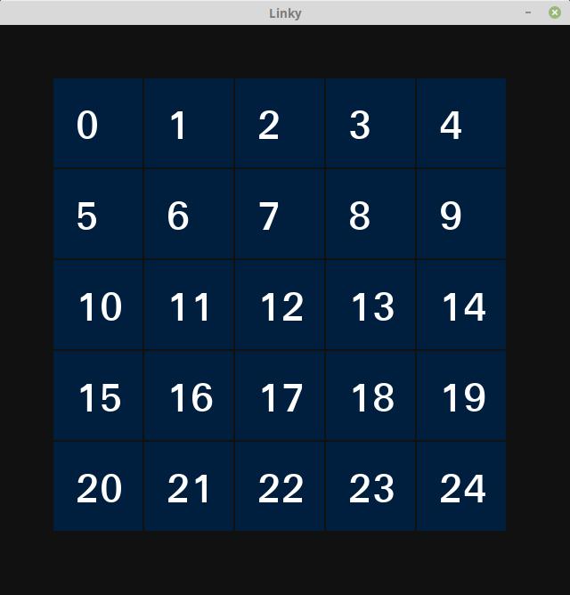 grid_tiles_number