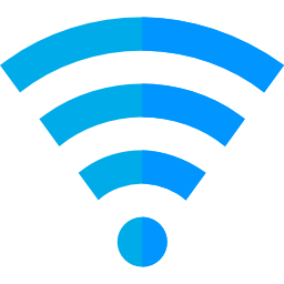 Simply Wifi Flutter