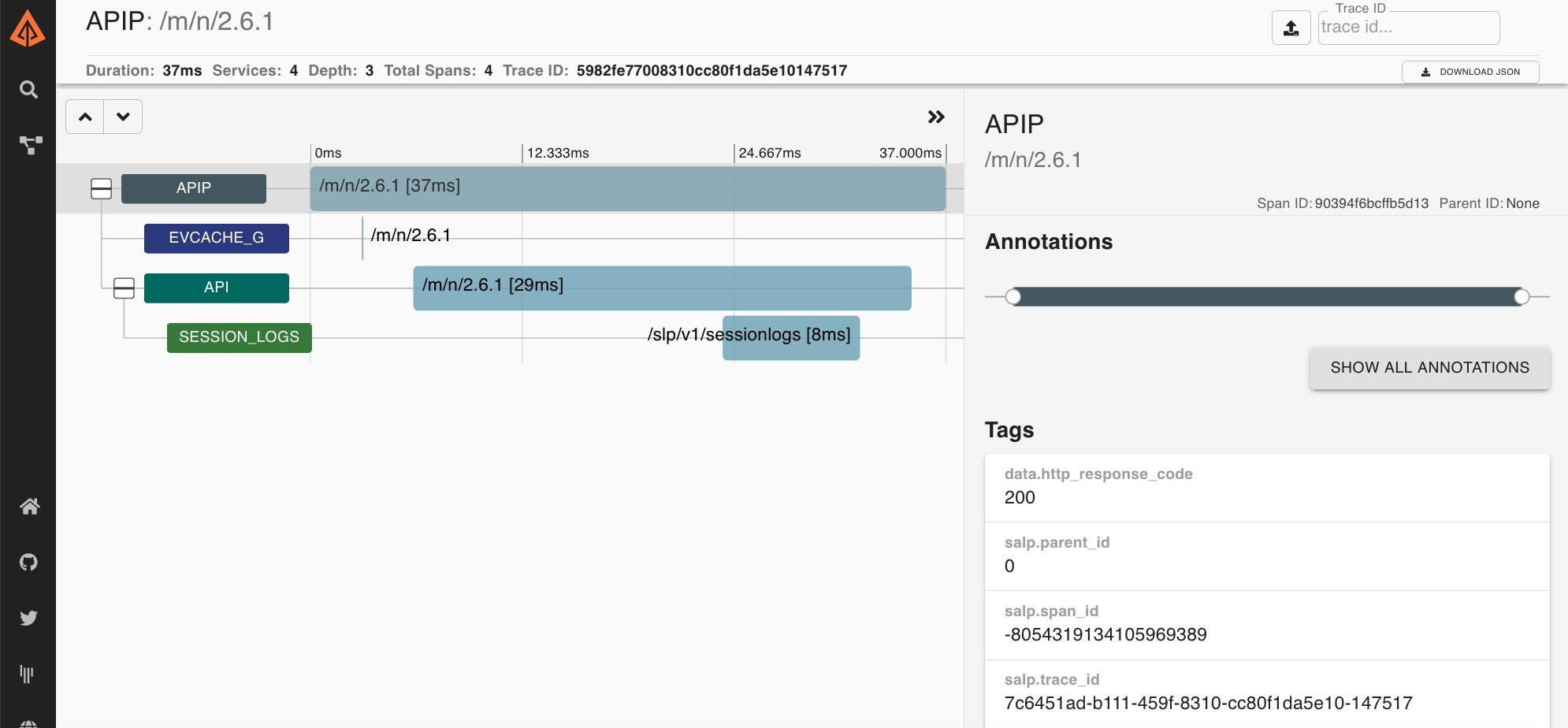 Screenshot 2020-03-03 at 1 24 07 PM