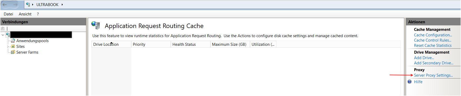 URL Base · Issue #755 · janeczku/calibre-web · GitHub