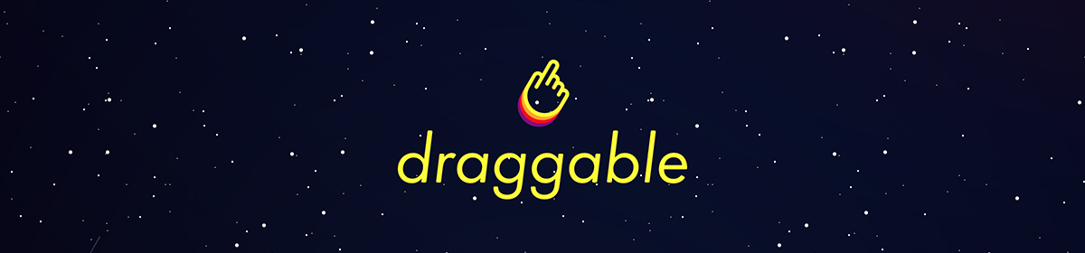 Shopify/draggable - js Drag & Drop библиотека