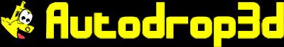 Autodrop3d