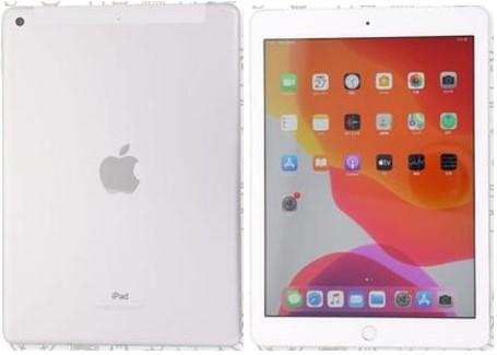 iPad_6th
