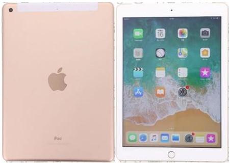 iPad_5th