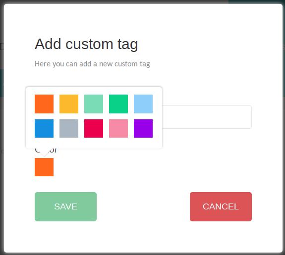 custom_tags3