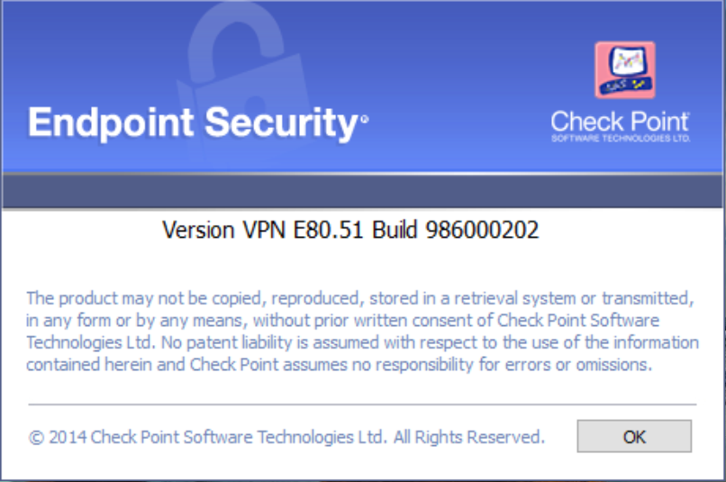 Checkpoint r77 30 vpn client download