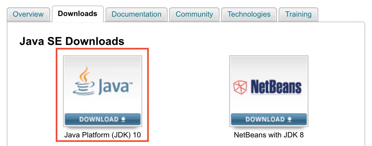 jdk1.8.0_144.jdk download