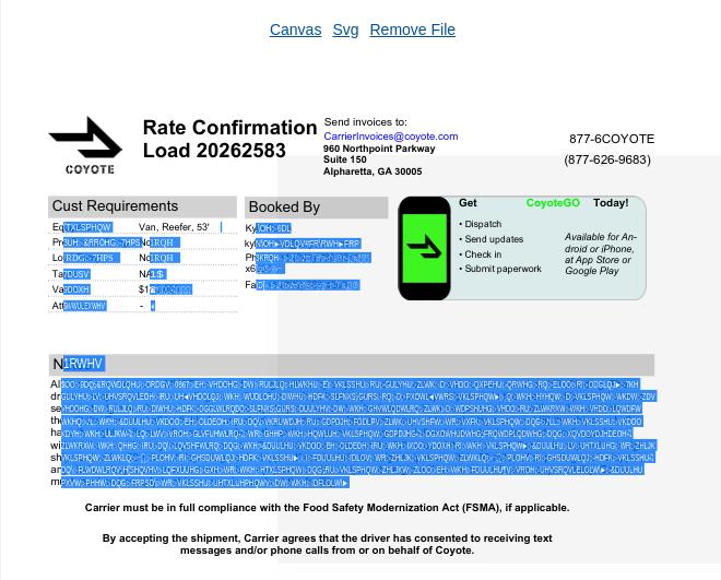 Screenshot from 2020-08-11 12-07-05