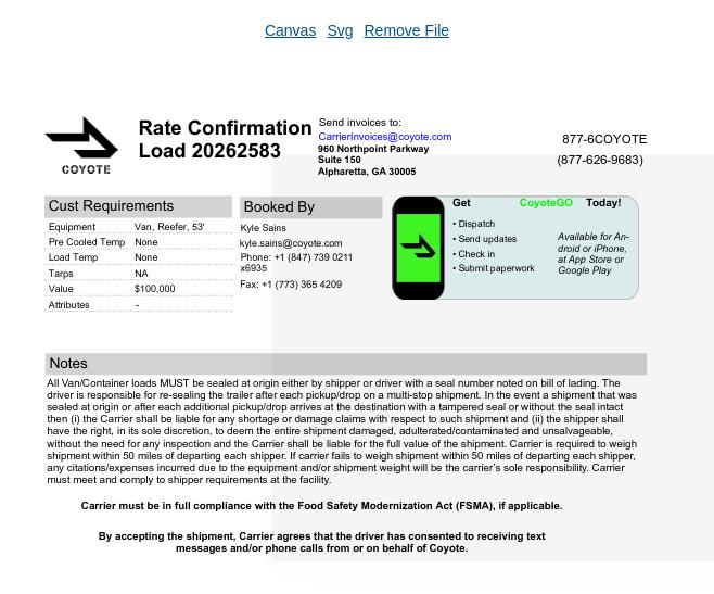 Screenshot from 2020-08-11 12-06-27