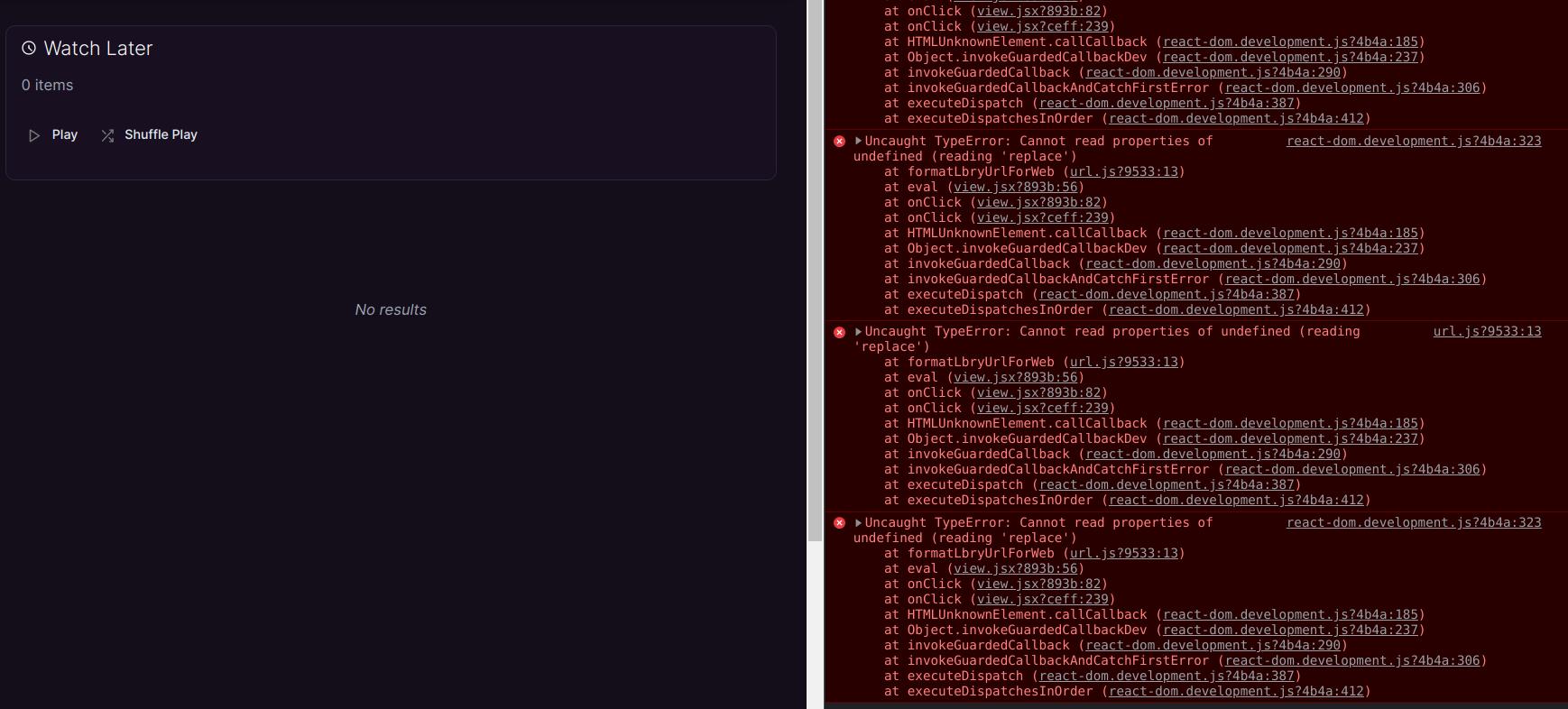Screenshot from 2021-09-21 14-58-33