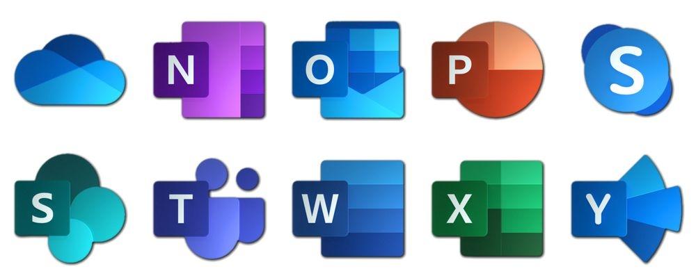 GitHub - mgonzales71/new-microsoft-office-icons: new Microsoft ...