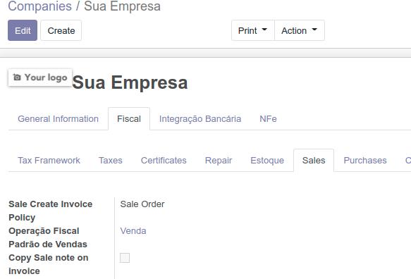 sale_order