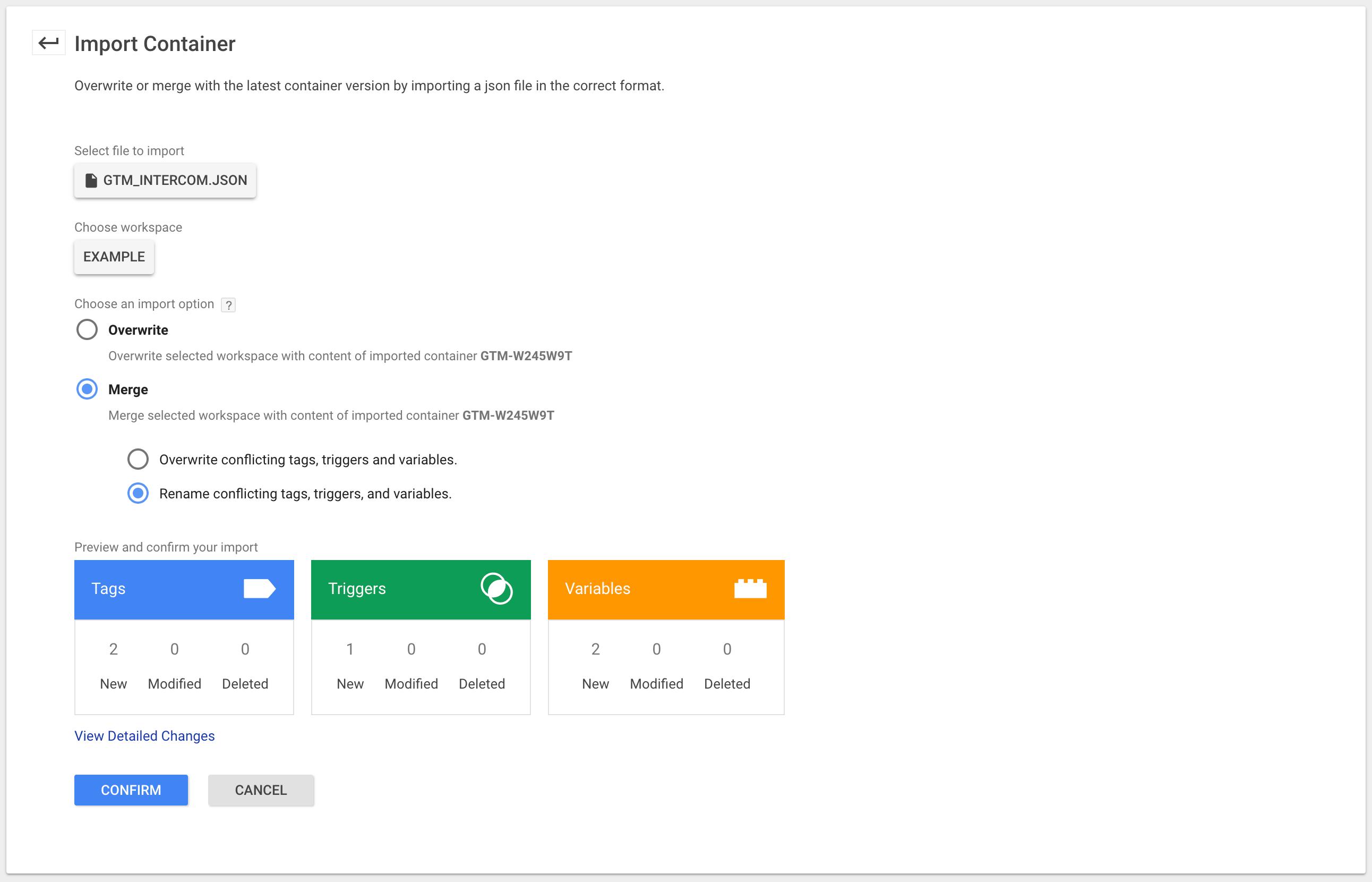 google_tag_manager_intercom_chat_widget