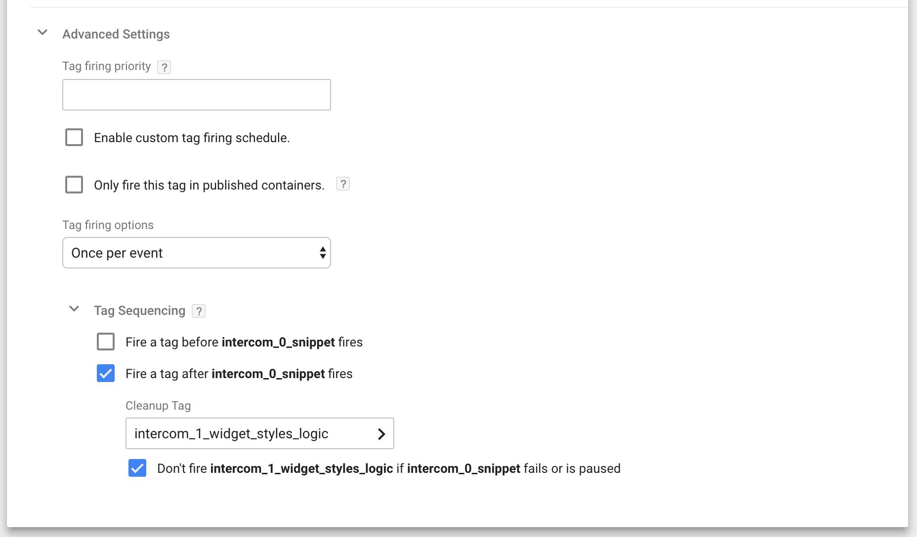 gtm_tag_advanced_settings