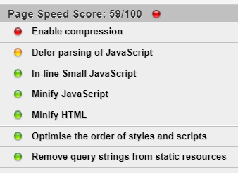Static resources in Primefaces 6 1 10 are not very performant