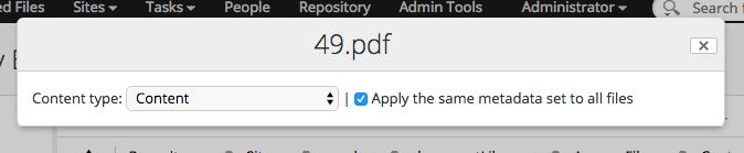 uploader-plus-error
