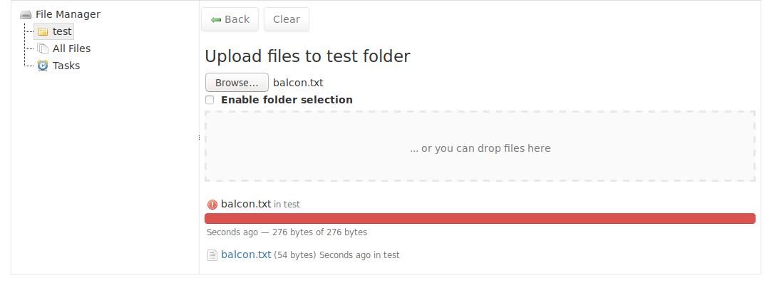 screenshot_2018-10-26 file manager - xwiki 1