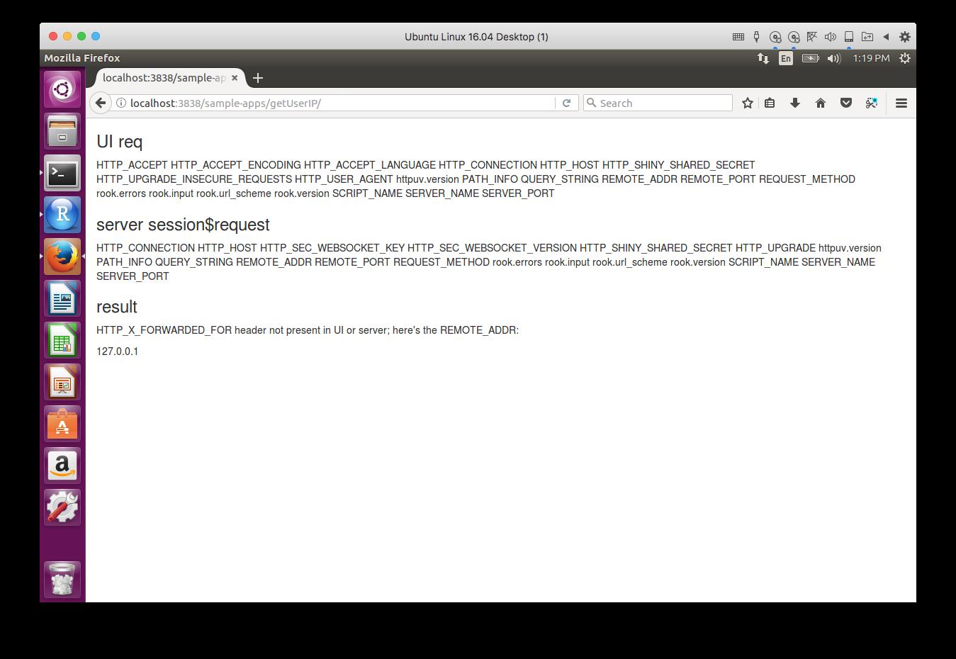 Server vpn ssh 1 month stjohnsbh org uk