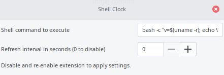 shell-clock-settings