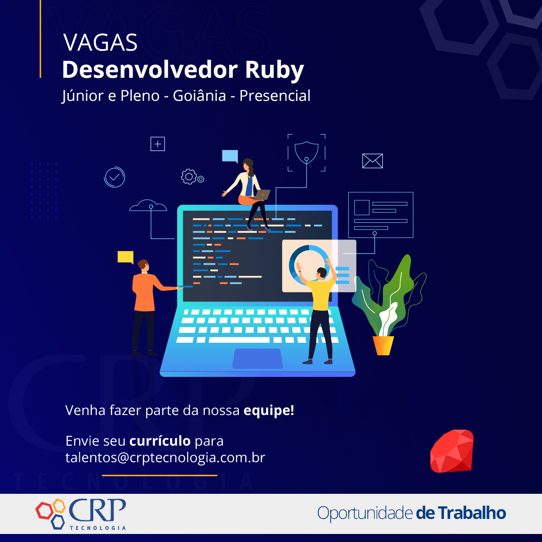 vaga_ruby_juniorpleno_goiania