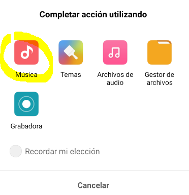 Can't change notification sound on Xiaomi 4X · Issue #8246