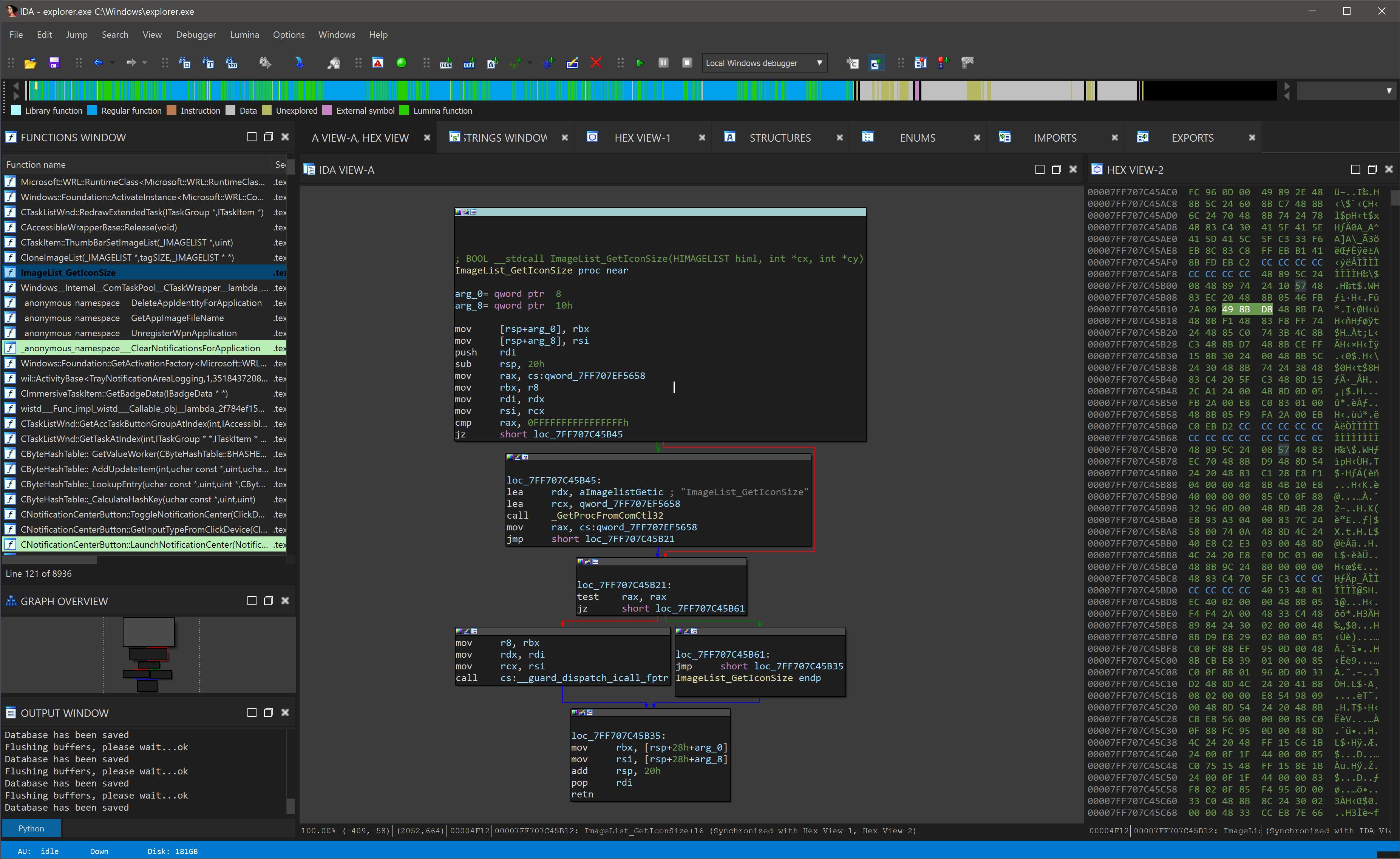 vscodetheme2-min