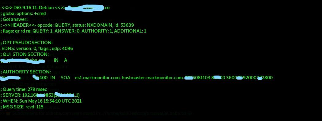 Screenshot_2021-05-16_16-01-42_LI