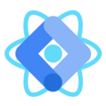 React Google Tag Manager Hook