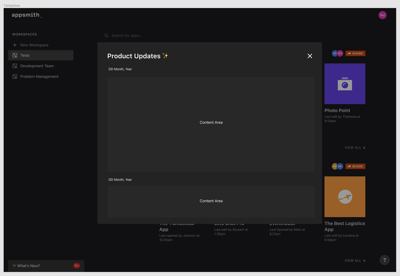 Screenshot 2020-12-01 at 12 02 59 PM